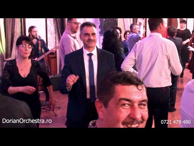 Formatie Nunta Bucuresti 2019 │Solist Nunta │Trupa Cover Band │ Dorian ORCHESTRA