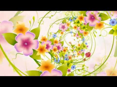 www слайд шоу Моя работа 26398