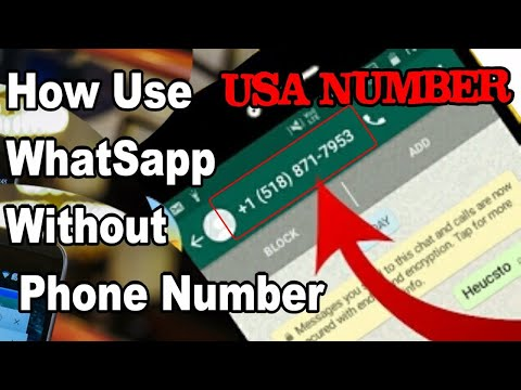 how to use whatsapp on iphone without sim - Myhiton