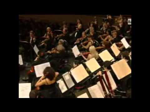G.Verdi - Ballabile dal MacBeth