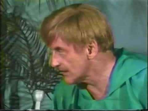 Emerald City Gay TV #46-Lynne Carter Part 2