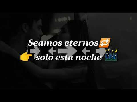 Amigos Con Derecho - Maluma Ft Reik(Estado para WhatsApp)