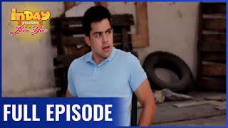 Inday Will Always Love You | Full Episode 75