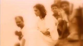 Haidakhandi Babaji Aarti