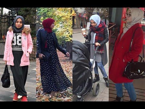 исламский сат знакомств