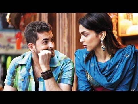 Song Promo | Man Lafanga | Lafangey Parindey | Neil Nitin Mukesh | Deepika Padukone Mp3