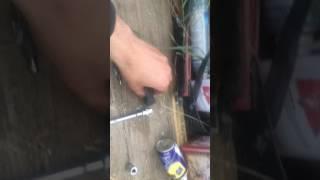 видео Почему не работает спидометр на ВАЗ 2112? Несколько советов по ремонту