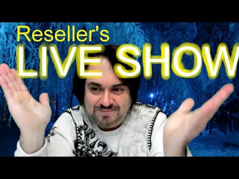 reselling-chat-with-special-guest-amazon-ebay-kickstarter