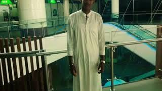 Ustaz Ali sufiyan wann Lamara Tifadgu janata yoo barbade