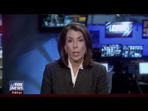 Tammy Bruce Addresses Comments About Autistic Boy