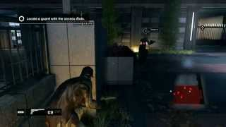Is Watchdogs Worth it? (PC Ultra 1080p) - Watchdogs Review and Thoughts