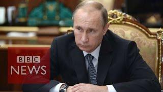 Putin tops Forbes