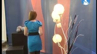 На телеканале «Челны ТВ» стартует новый проект «Скоро свадьба»