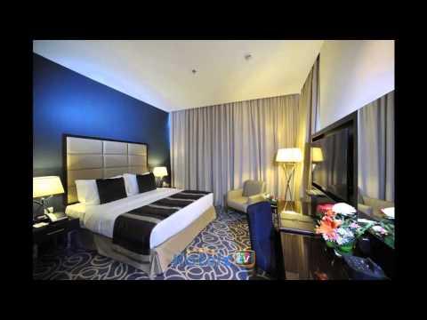 Ramada Abu Dhabi Hotel   United Arab Emirates