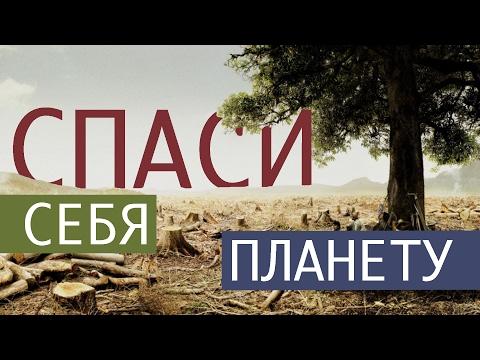 СГМЗ -