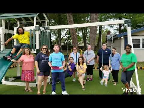 Elmwood Park Academy- Online instruction introduction