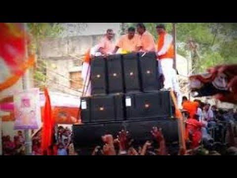 Agar Chuva Mandir To video Song Hemant Manoriya Prajapati Hindu
