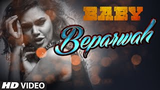 'Beparwah' VIDEO Song | Akshay Kumar | Esha Gupta | Meet Bros Anjjan | Baby Releasing on 23rdJan'15