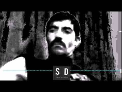 Nightcore - Sönmez Dayı   Fako Remix