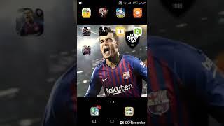 موعد تشغيل pes 2019  mobile 📱