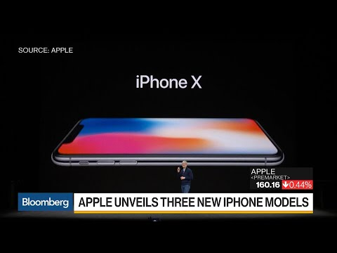 Apple's iPhone X Wait Won't Impact Sales, Says Analyst