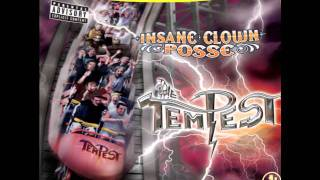 Watch Insane Clown Posse The Sky Is Falling video