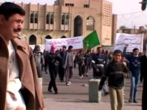 Cheb Khaled 2009 - ZABANA (Video)