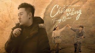 chiu-vng-trung-qun-idol-ost-thng-nm-dnh-official-mv