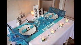 Anniversary Decoration Ideas At Home | Parents DIY Design Ideas Happy Birthday Surprise Room 2018