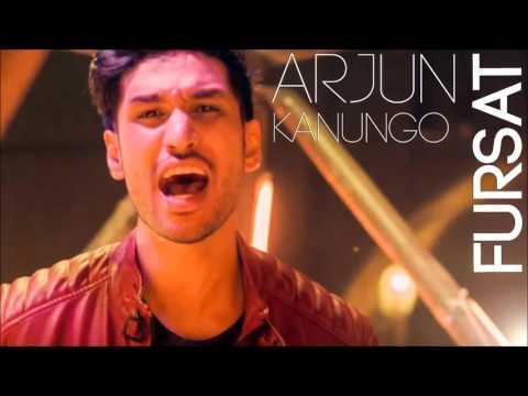 Arjun Kanungo - Fursat | MP3 Song