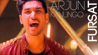 Arjun Kanungo - Fursat | MP3 Song