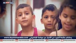 عن قرب.. حلقة عن الفلسطينيين في لبنان