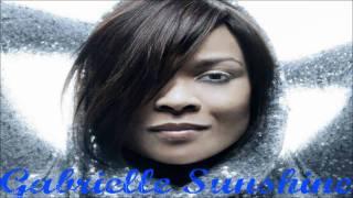 Gabrielle - Sunshine (Wookie Vocal Mix)
