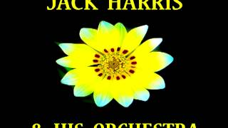 Jack Harris - One, Two, Button Your Shoe