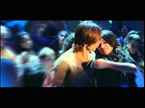 One More Dance (Full Song) Film - Chance Pe Dance