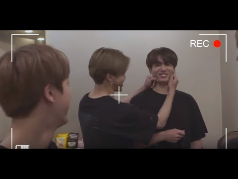 [ENGSUB] BTS Burn The Stage The Movie Part 2 (FULLHD)