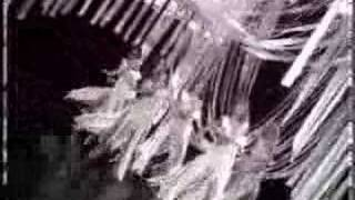 Pans People - Swing Your Daddy