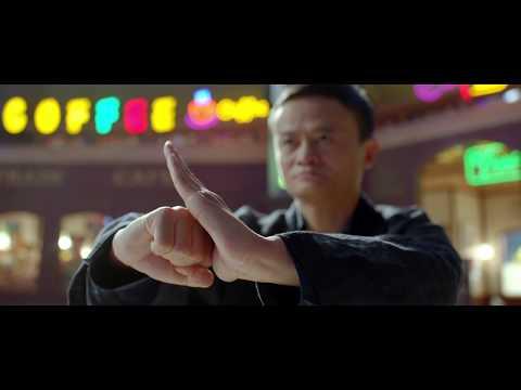 Gong Shou Dao - Official Film streaming vf