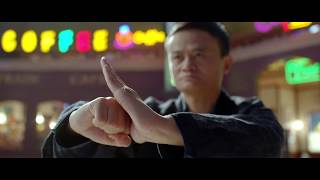 Download Gong Shou Dao - Official Film