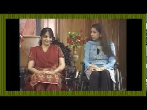 Indian Jain family accept Jesus Christ and christianity -