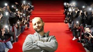 ¡VACA SAGRADA DE HOLLYWOOD ME DA LA RAZÓN EN CONSOLAS! - Sasel - Star wars EA
