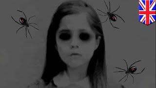 深夜に聞こえる不気味な幼女の歌声 その正体は トモニュース