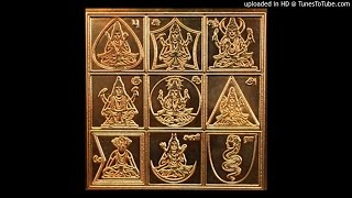 Most Powerful Navagraha - Nine Planets Mantra[New]