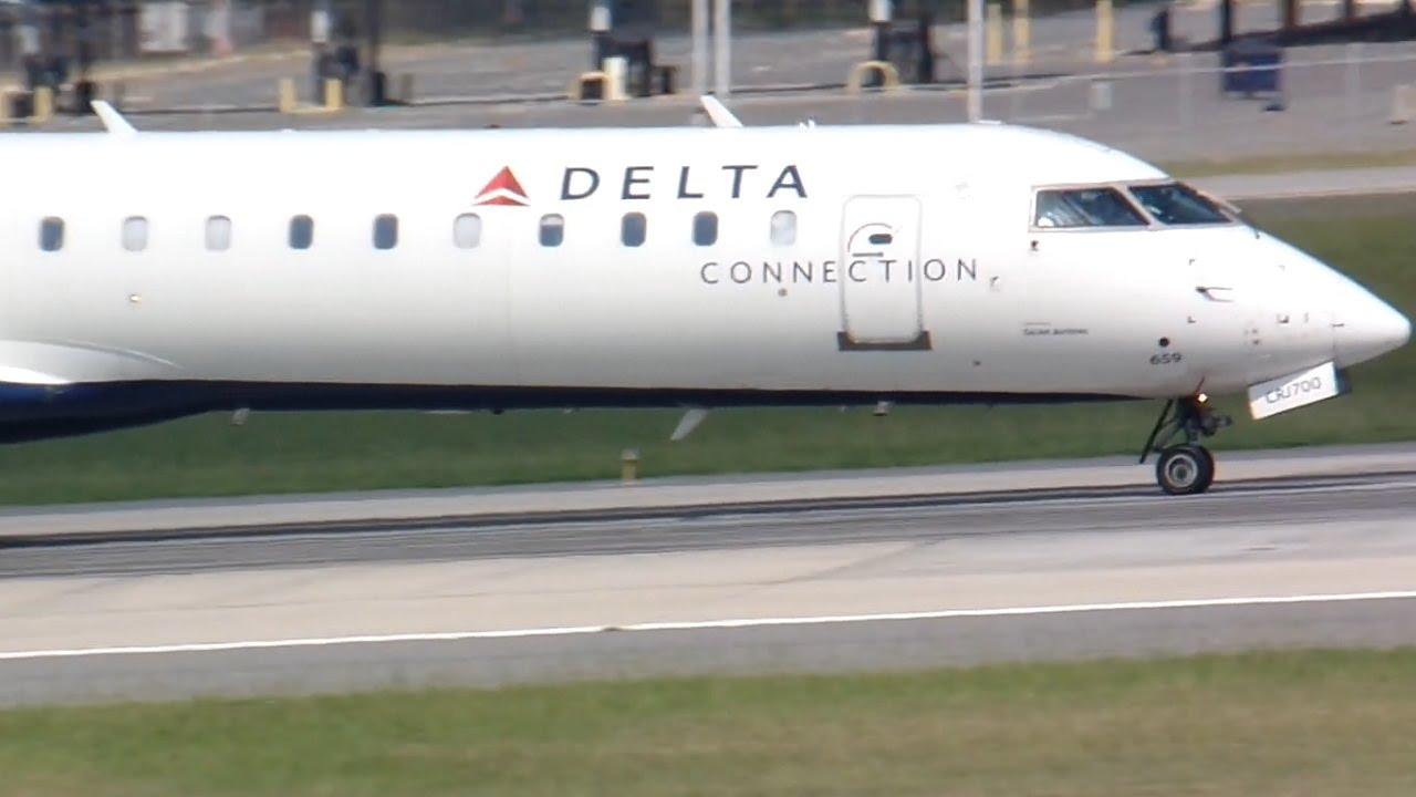 Resultado de imagen para delta connection airlines