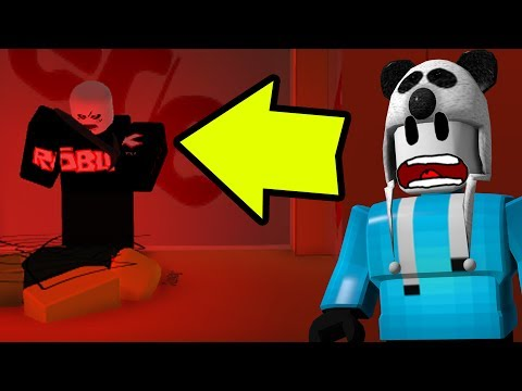 ESCAPE THE HAUNTED HOTEL! GUEST 666? | Roblox
