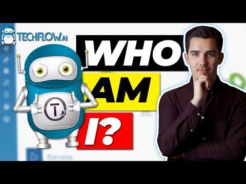 Integromat Automation Tutorials and Advanced Chatbot Integrations