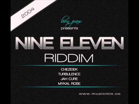 Nine Eleven Riddim (Instrumental Version)