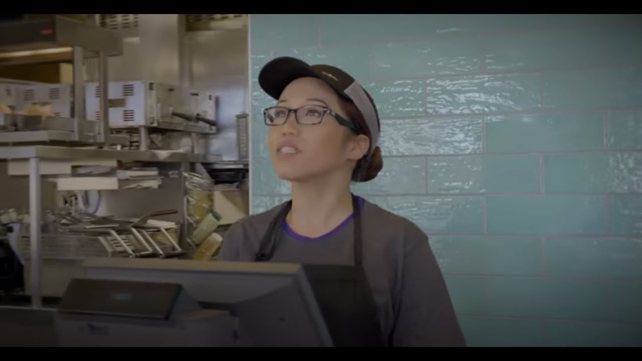 Taco Bell Careers | Start With Us, Stay With Us