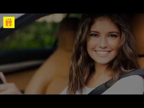 How Auto Insurance Works  - 2017 Auto Insurance Facts