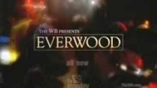"Everwood 02x07 ""Three Miners from Everwood"" Trailer"